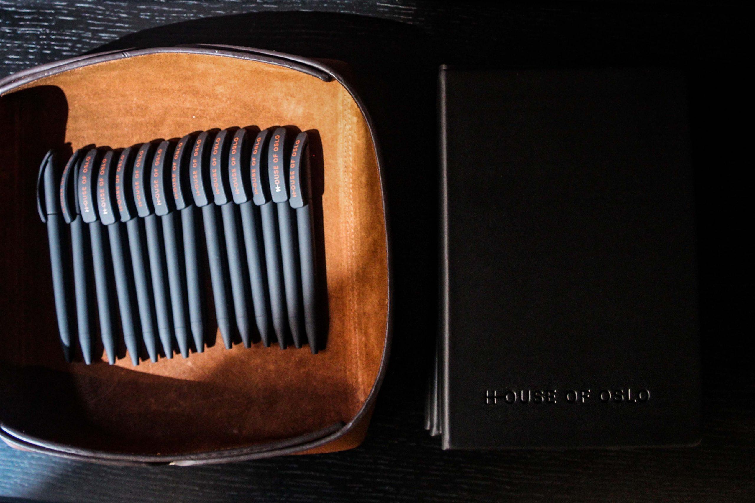 HoO penner og bøker 03